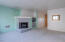 869 NW Beach Dr, 4, Newport, OR 97365 - Living room