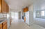 869 NW Beach Dr, 4, Newport, OR 97365 - Kitchen