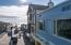 869 NW Beach Dr, 4, Newport, OR 97365 - Condo view