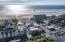 869 NW Beach Dr, 4, Newport, OR 97365 - DJI_0145