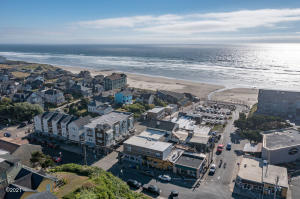 869 NW Beach Dr, 4, Newport, OR 97365 - Zone view