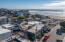 869 NW Beach Dr, 4, Newport, OR 97365 - DJI_0133