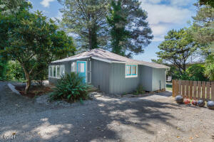 2985 Hwy 101, Yachats, OR 97498