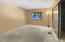 3426 NE Avery St, Newport, OR 97365 - Bedroom one