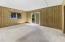 3426 NE Avery St, Newport, OR 97365 - Master Bedroom