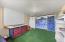 3426 NE Avery St, Newport, OR 97365 - Bonos Room Craft room