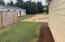 1130 SW Ocean Hills Dr, Waldport, OR 97394 - Back yard-