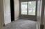 1130 SW Ocean Hills Dr, Waldport, OR 97394 - Guest room