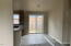 1130 SW Ocean Hills Dr, Waldport, OR 97394 - Kitchen and eating area