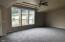 1130 SW Ocean Hills Dr, Waldport, OR 97394 - Living room