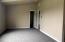 1130 SW Ocean Hills Dr, Waldport, OR 97394 - Living room-