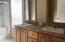 1130 SW Ocean Hills Dr, Waldport, OR 97394 - Master bath