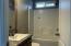 1130 SW Ocean Hills Dr, Waldport, OR 97394 - Guest bath
