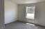 1125 SW Sailfish Loop, Waldport, OR 97394 - Guest room.-