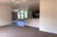 1125 SW Sailfish Loop, Waldport, OR 97394 - Kitchen area