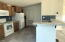 1125 SW Sailfish Loop, Waldport, OR 97394 - Kitchen-.'