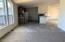 1125 SW Sailfish Loop, Waldport, OR 97394 - Kitchen