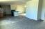 1125 SW Sailfish Loop, Waldport, OR 97394 - Kitchen-