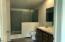 1125 SW Sailfish Loop, Waldport, OR 97394 - Master bath