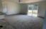1125 SW Sailfish Loop, Waldport, OR 97394 - Family room