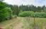 9687 Logsden Rd, Blodgett, OR 97326 - Field 1 Driveway 2