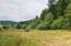 9687 Logsden Rd, Blodgett, OR 97326 - Field 2