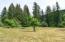 9687 Logsden Rd, Blodgett, OR 97326 - Field 3