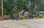 310 Nursery St SE, Amity, OR 97101 - DSC00895