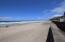 3000 BLK SW Coast Ave, Lincoln City, OR 97367 - Beach access