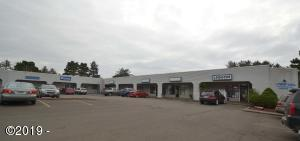 531 N Hwy 101, Depoe Bay, OR 97341
