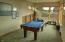 22 Catkin Loop, Yachats, OR 97498 - KOHO Clubhouse