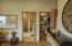 22 Catkin Loop, Yachats, OR 97498 - Primary bedroom 22 Catkin Lp.