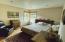 22 Catkin Loop, Yachats, OR 97498 - 2nd Bedroom  22 Catkin Lp.