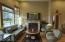 22 Catkin Loop, Yachats, OR 97498 - Livingroom 22 Catkin Lp.