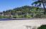 22 Catkin Loop, Yachats, OR 97498 - Yachats Bay beach