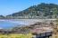 22 Catkin Loop, Yachats, OR 97498 - View of the beach and Yachats