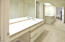 4696 NE Windward Pl, Lincoln City, OR 97367 - Bathroom Lower View1