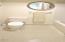 4696 NE Windward Pl, Lincoln City, OR 97367 - Bathroom Lower View2