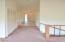 4696 NE Windward Pl, Lincoln City, OR 97367 - Entry Hall