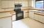 4696 NE Windward Pl, Lincoln City, OR 97367 - Kitchen Main View 2