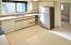 4696 NE Windward Pl, Lincoln City, OR 97367 - Kitchen Main View 1