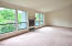 4696 NE Windward Pl, Lincoln City, OR 97367 - Living Room MainView 3