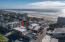 869 NW Beach Dr, 4, Newport, OR 97365 - DJI_0137