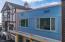 869 NW Beach Dr, 4, Newport, OR 97365 - DJI_0156