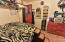 9687 Logsden Rd, Blodgett, OR 97326 - Bedroom 2