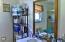 9687 Logsden Rd, Blodgett, OR 97326 - Bathroom