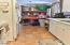 9687 Logsden Rd, Blodgett, OR 97326 - Kitchen
