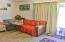 9687 Logsden Rd, Blodgett, OR 97326 - Living Room