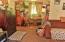 9687 Logsden Rd, Blodgett, OR 97326 - Dining Room