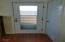 5670 Palisades Dr, Lincoln City, OR 97367 - Front Door